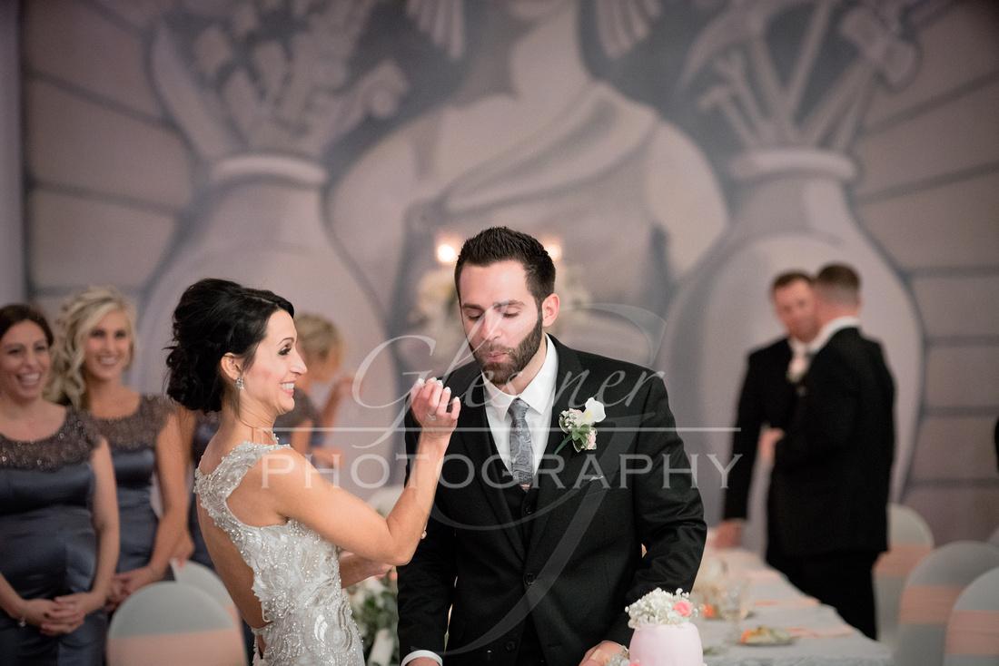 Wedding_Photographers_Altoona_Heritage_Discovery_Center_Glessner_Photography-1147