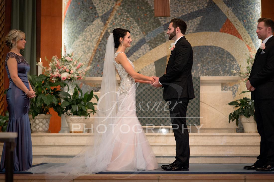 Wedding_Photographers_Altoona_Heritage_Discovery_Center_Glessner_Photography-1348