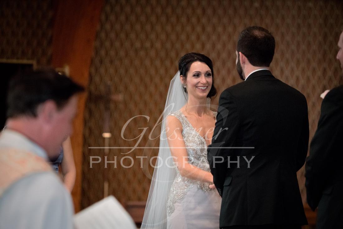Wedding_Photographers_Altoona_Heritage_Discovery_Center_Glessner_Photography-325