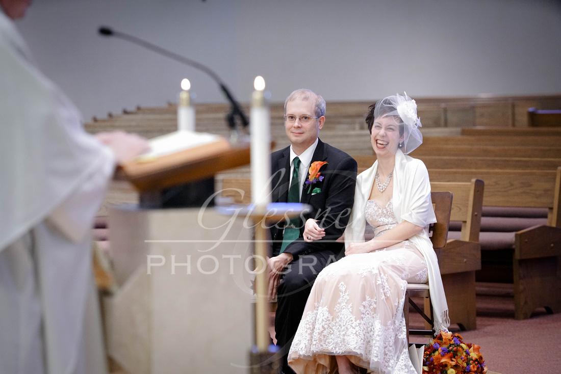 Ebensburg_Wedding_Photography_The_Crystal_Hall-182
