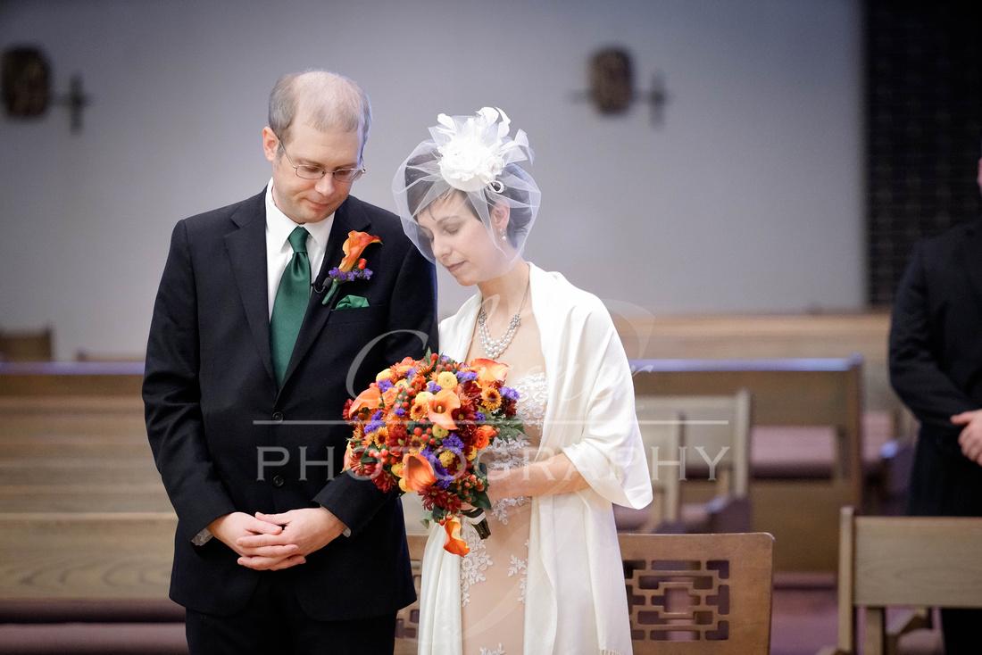 Ebensburg_Wedding_Photography_The_Crystal_Hall-314