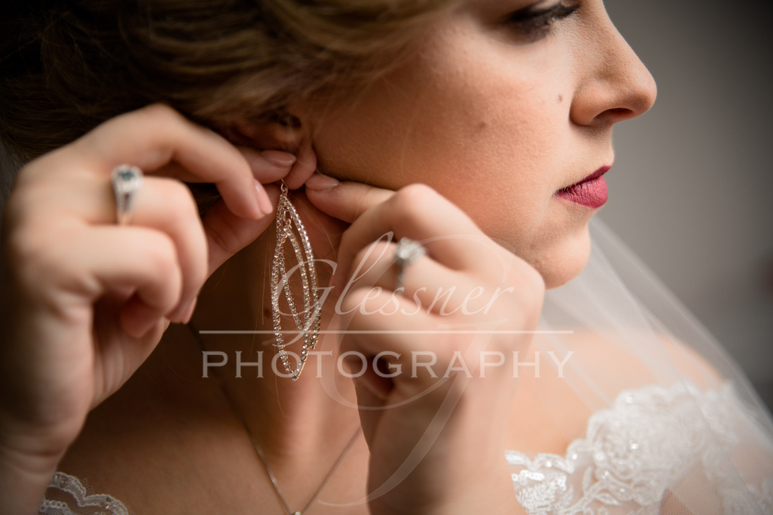 Johnstown_Pa_Wedding_Photographers_Glessner_Photography-851