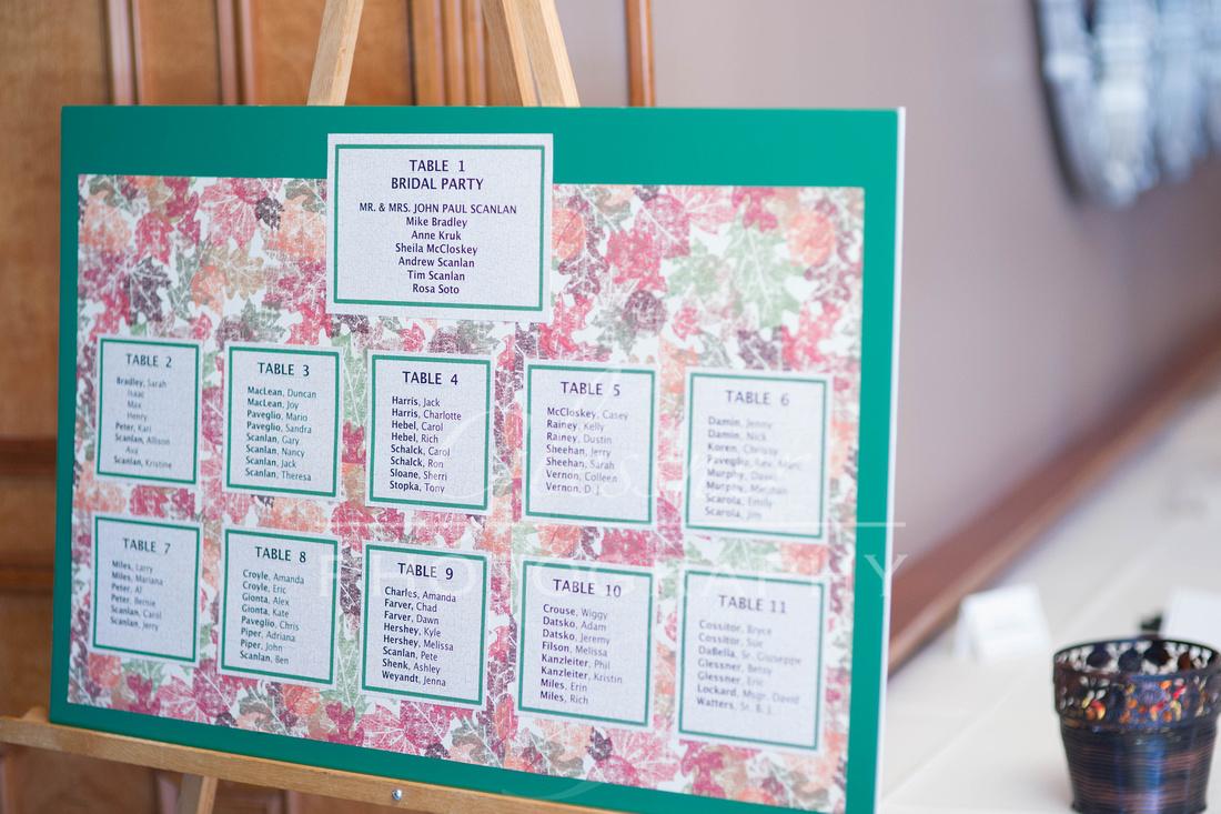 Ebensburg_Wedding_Photography_The_Crystal_Hall-293-2
