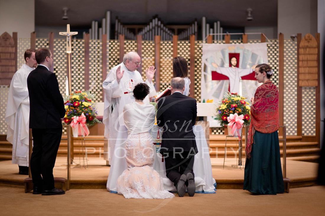 Ebensburg_Wedding_Photography_The_Crystal_Hall-83
