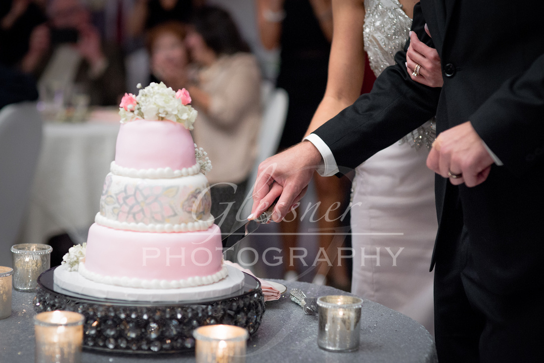 Wedding_Photographers_Altoona_Heritage_Discovery_Center_Glessner_Photography-1498