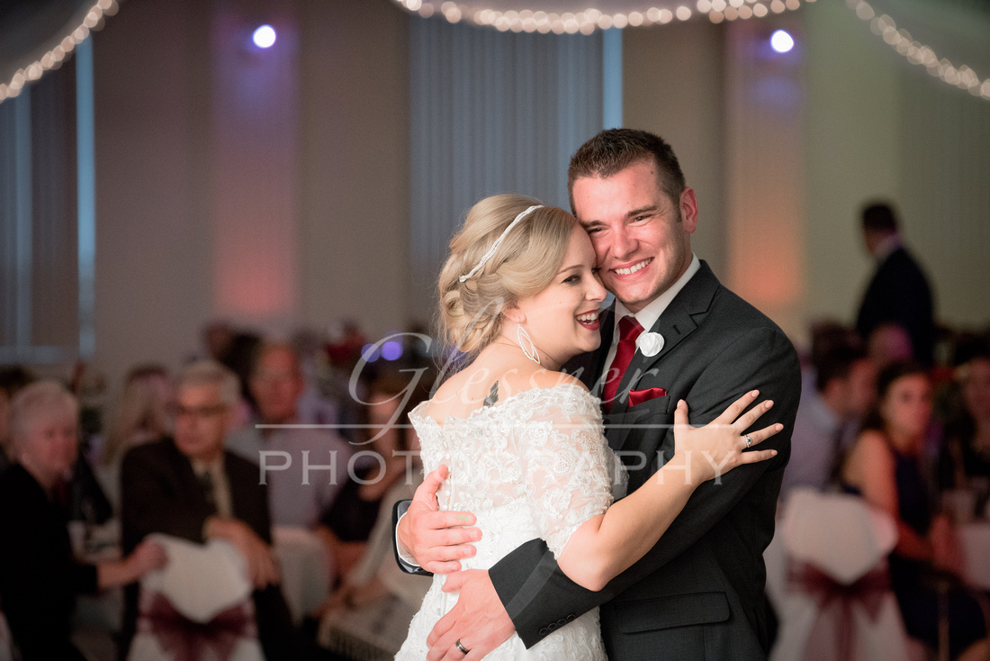 Johnstown_Pa_Wedding_Photographers_Glessner_Photography-1272
