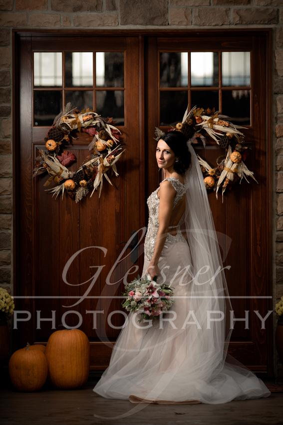 Wedding_Photographers_Altoona_Heritage_Discovery_Center_Glessner_Photography-491