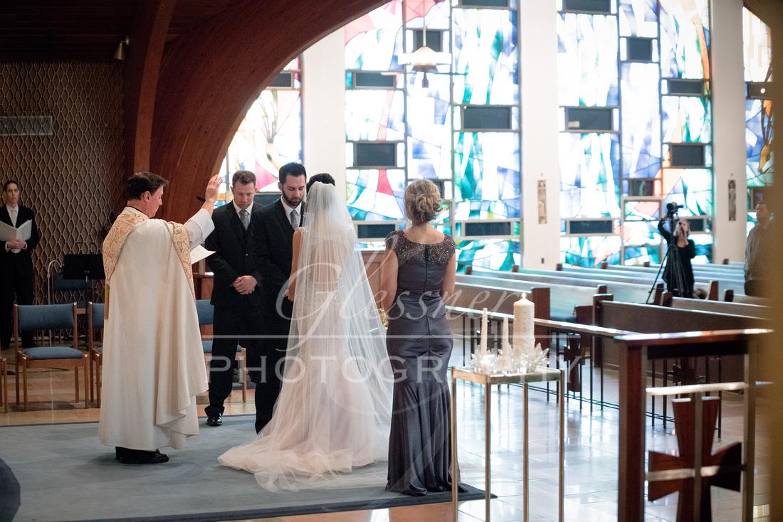 Wedding_Photographers_Altoona_Heritage_Discovery_Center_Glessner_Photography-359