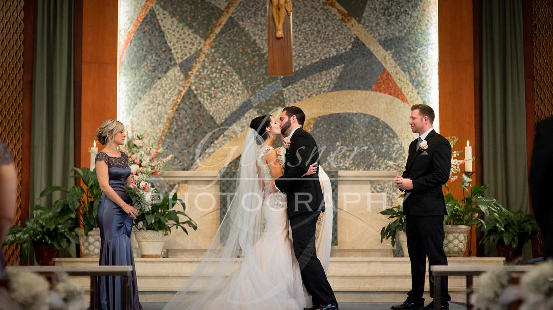Wedding_Photographers_Altoona_Heritage_Discovery_Center_Glessner_Photography-1409