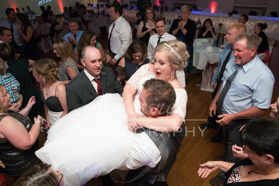 Johnstown_Pa_Wedding_Photographers_Glessner_Photography-1576