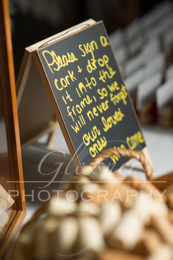 Johnstown_Pa_Wedding_Photographers_Glessner_Photography-260