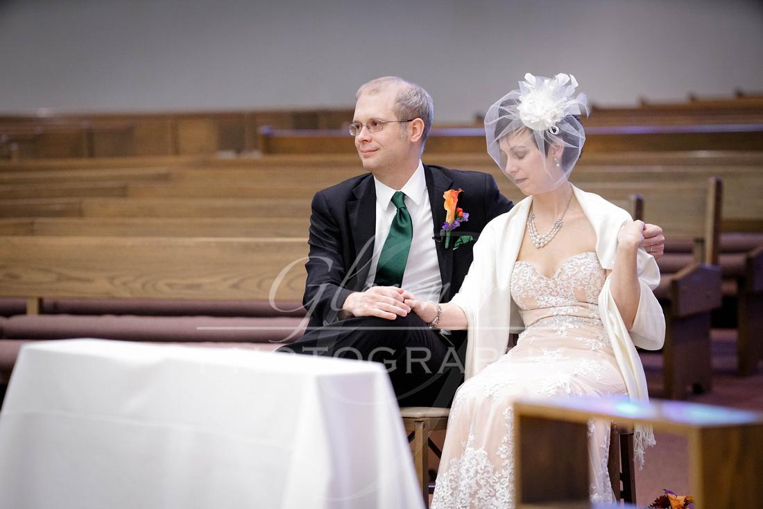 Ebensburg_Wedding_Photography_The_Crystal_Hall-306