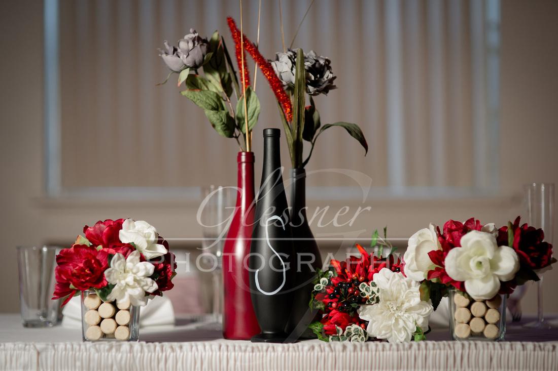 Johnstown_Pa_Wedding_Photographers_Glessner_Photography-245