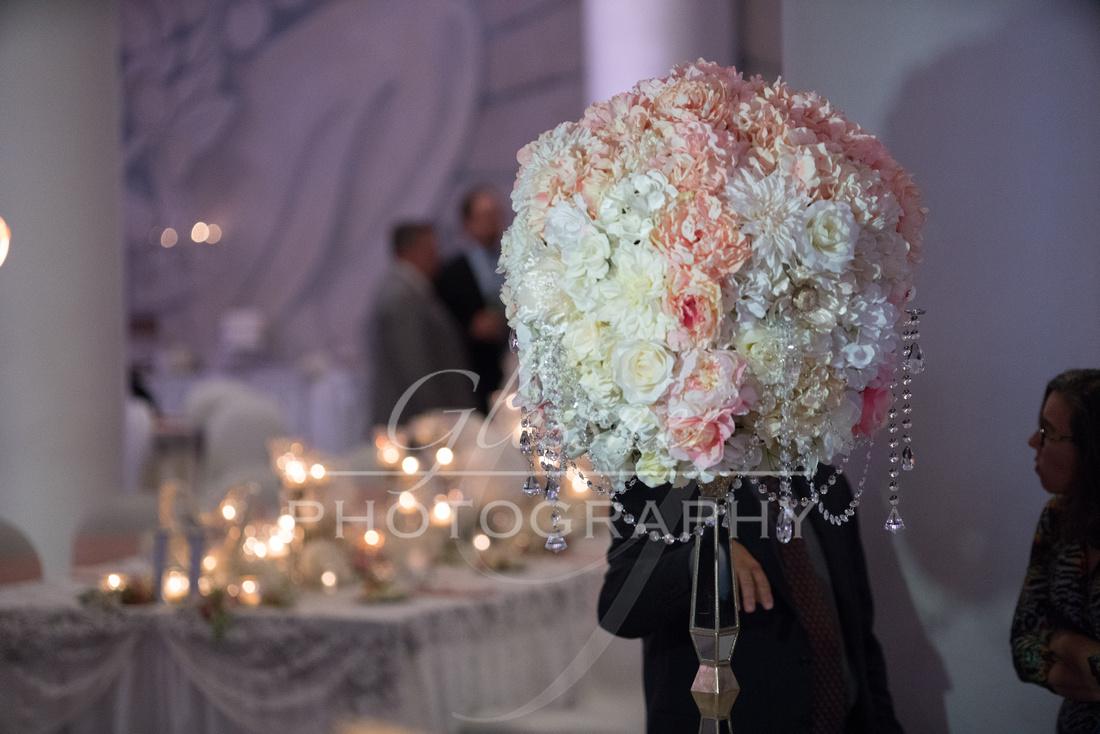 Wedding_Photographers_Altoona_Heritage_Discovery_Center_Glessner_Photography-1065