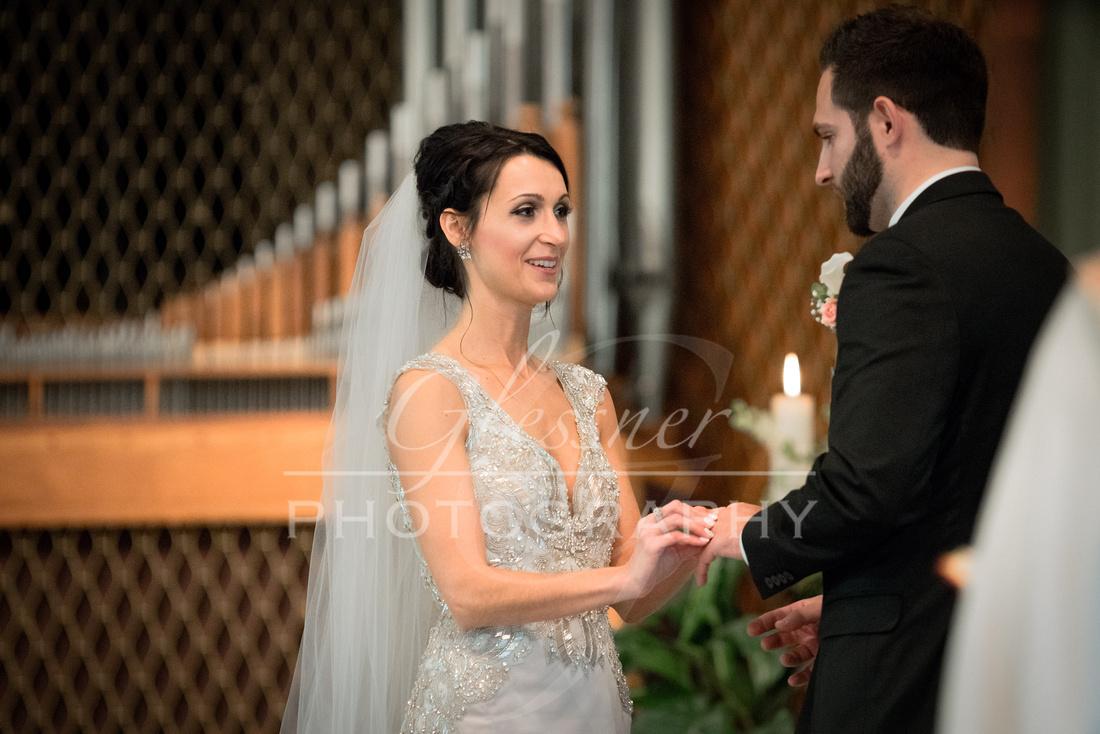 Wedding_Photographers_Altoona_Heritage_Discovery_Center_Glessner_Photography-336