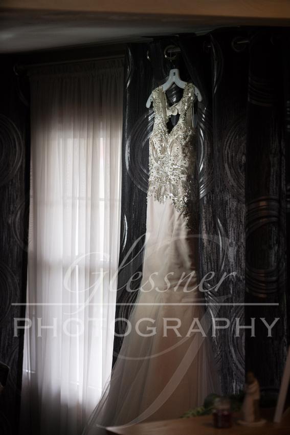 Wedding_Photographers_Altoona_Heritage_Discovery_Center_Glessner_Photography-3
