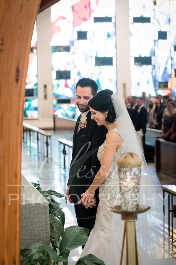 Wedding_Photographers_Altoona_Heritage_Discovery_Center_Glessner_Photography-383