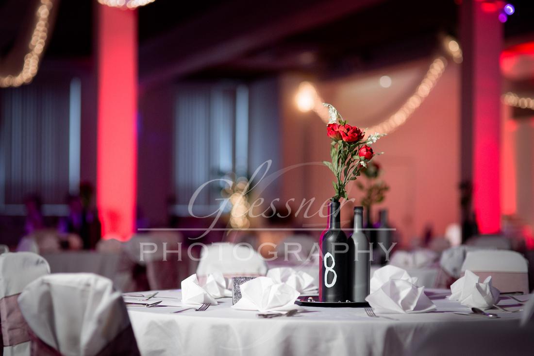 Johnstown_Pa_Wedding_Photographers_Glessner_Photography-251