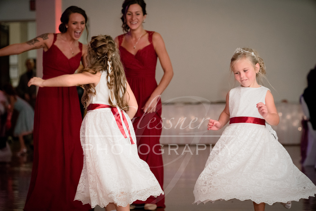 Johnstown_Pa_Wedding_Photographers_Glessner_Photography-1439