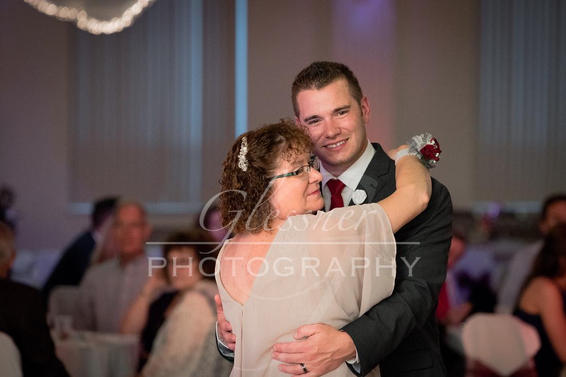 Johnstown_Pa_Wedding_Photographers_Glessner_Photography-1333