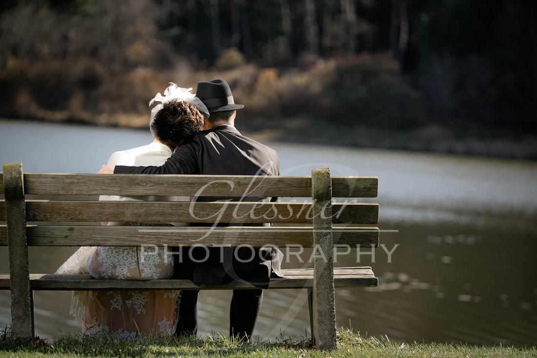 Ebensburg_Wedding_Photography_The_Crystal_Hall-370
