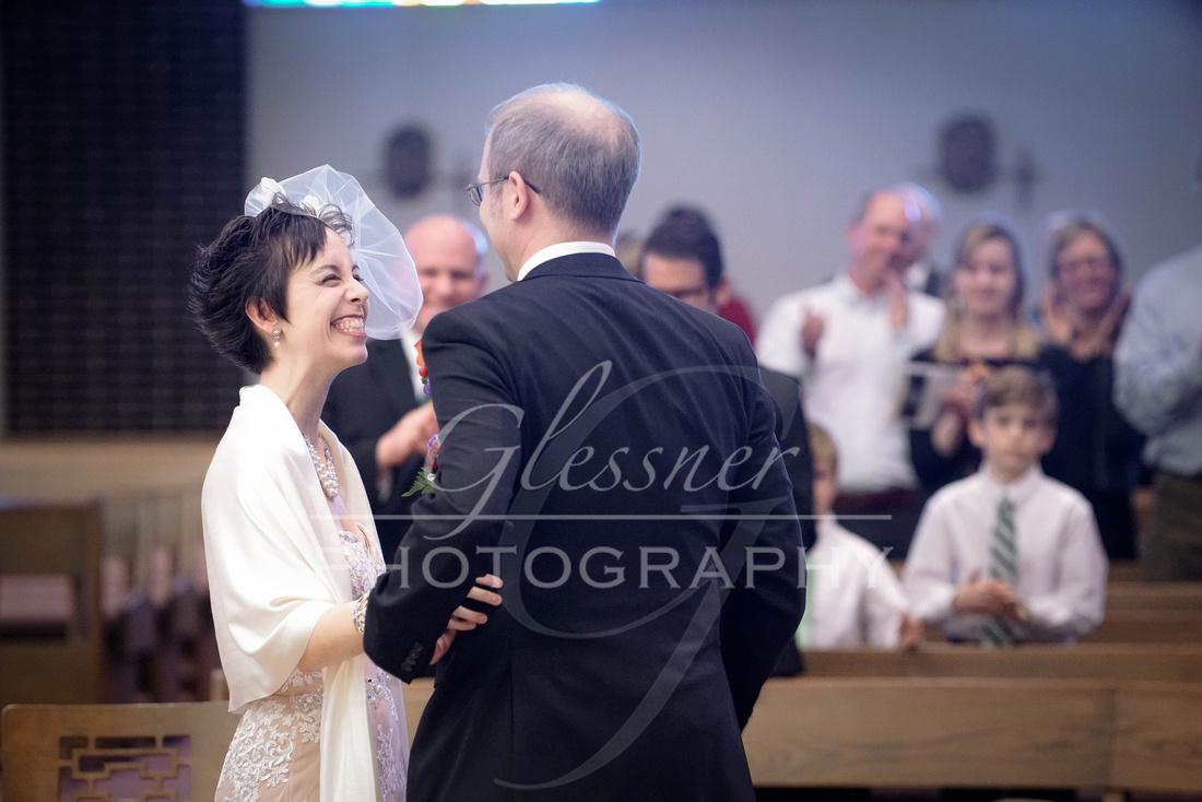 Ebensburg_Wedding_Photography_The_Crystal_Hall-319