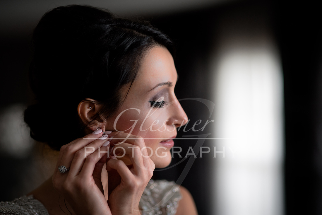 Wedding_Photographers_Altoona_Heritage_Discovery_Center_Glessner_Photography-136