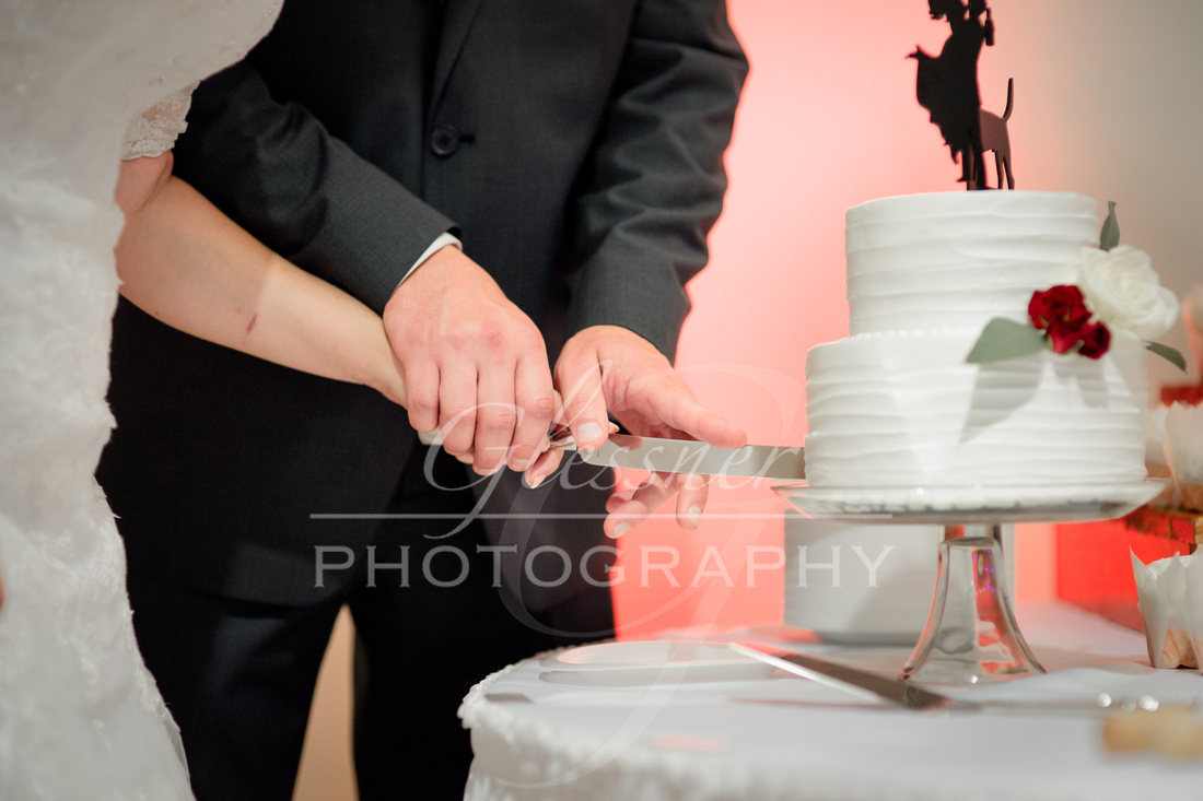 Johnstown_Pa_Wedding_Photographers_Glessner_Photography-339
