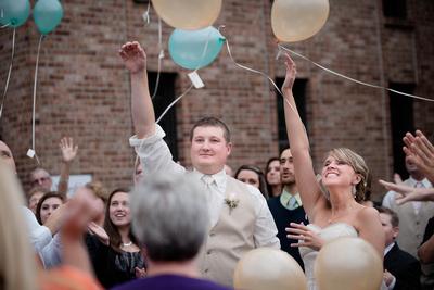 Wedding Photography November 2,2013 Tiffany & Justin-481