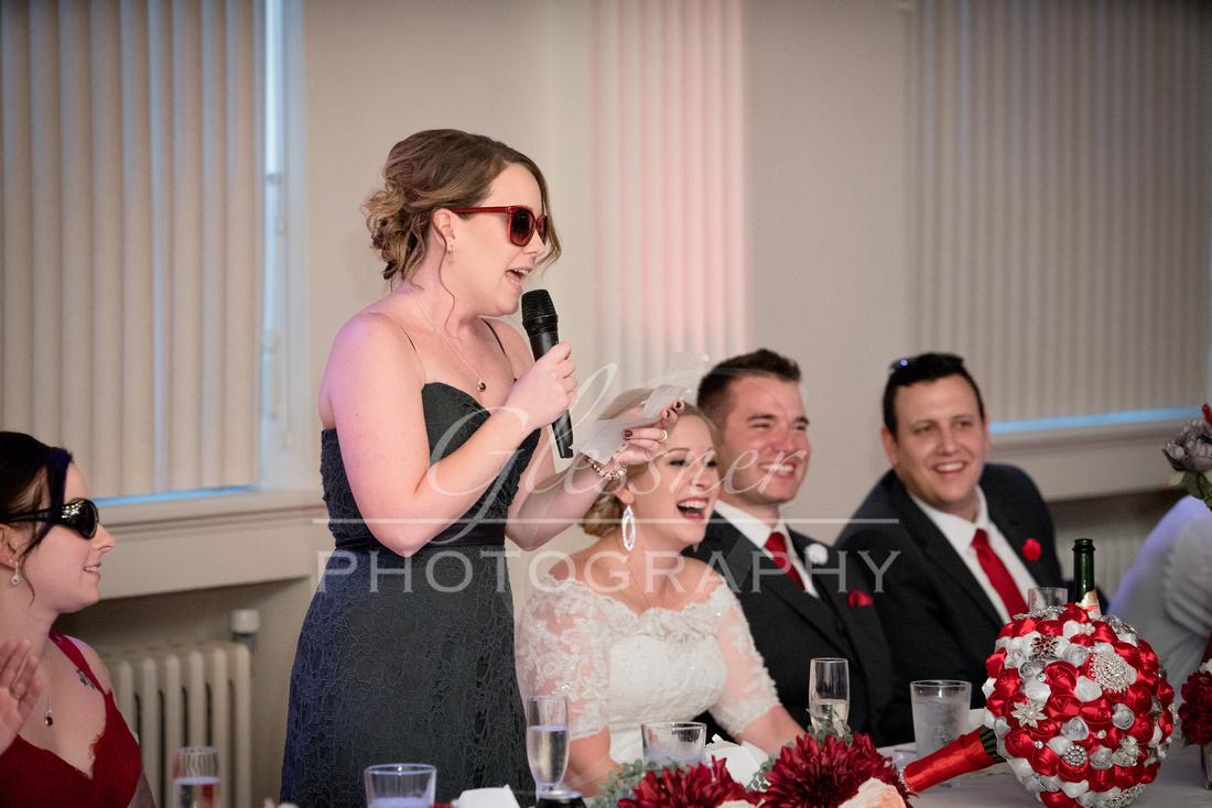 Johnstown_Pa_Wedding_Photographers_Glessner_Photography-1356
