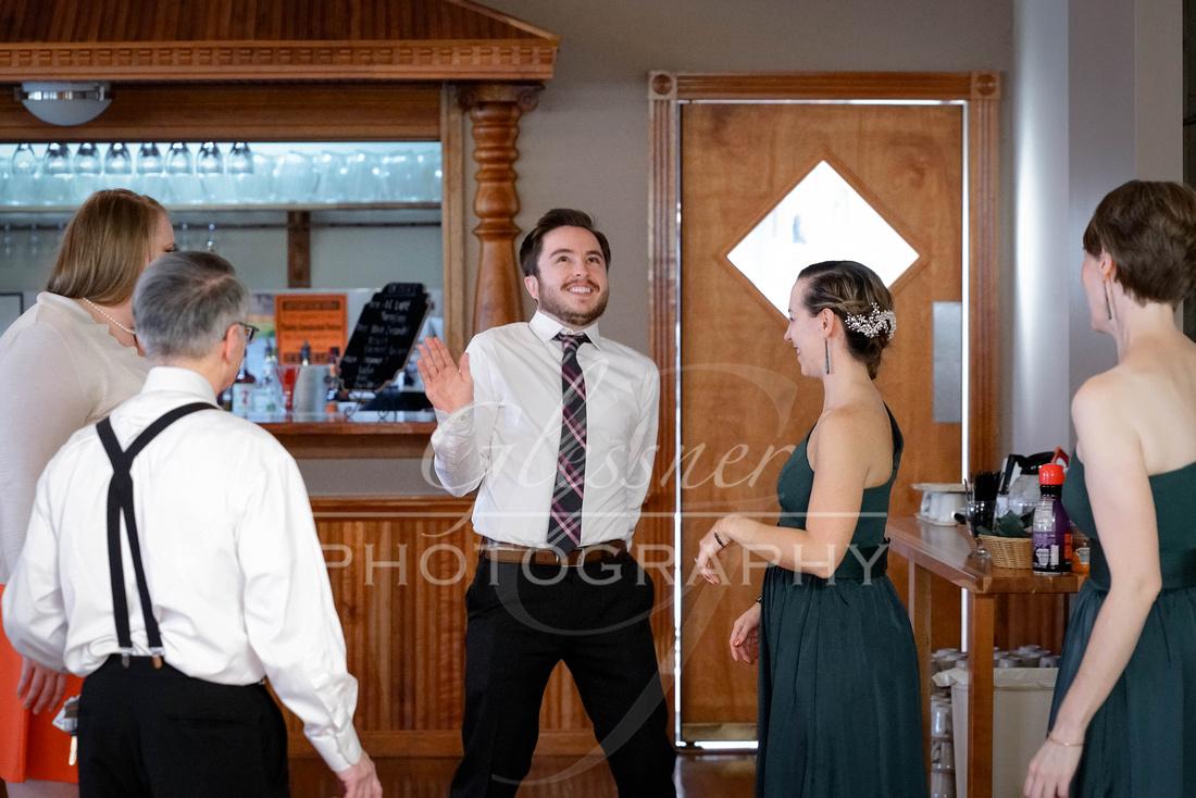 Ebensburg_Wedding_Photography_The_Crystal_Hall-630