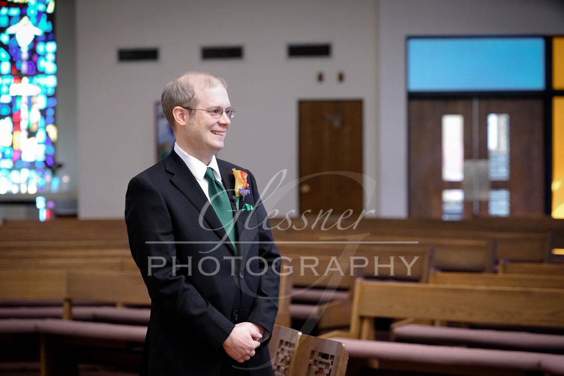 Ebensburg_Wedding_Photography_The_Crystal_Hall-123