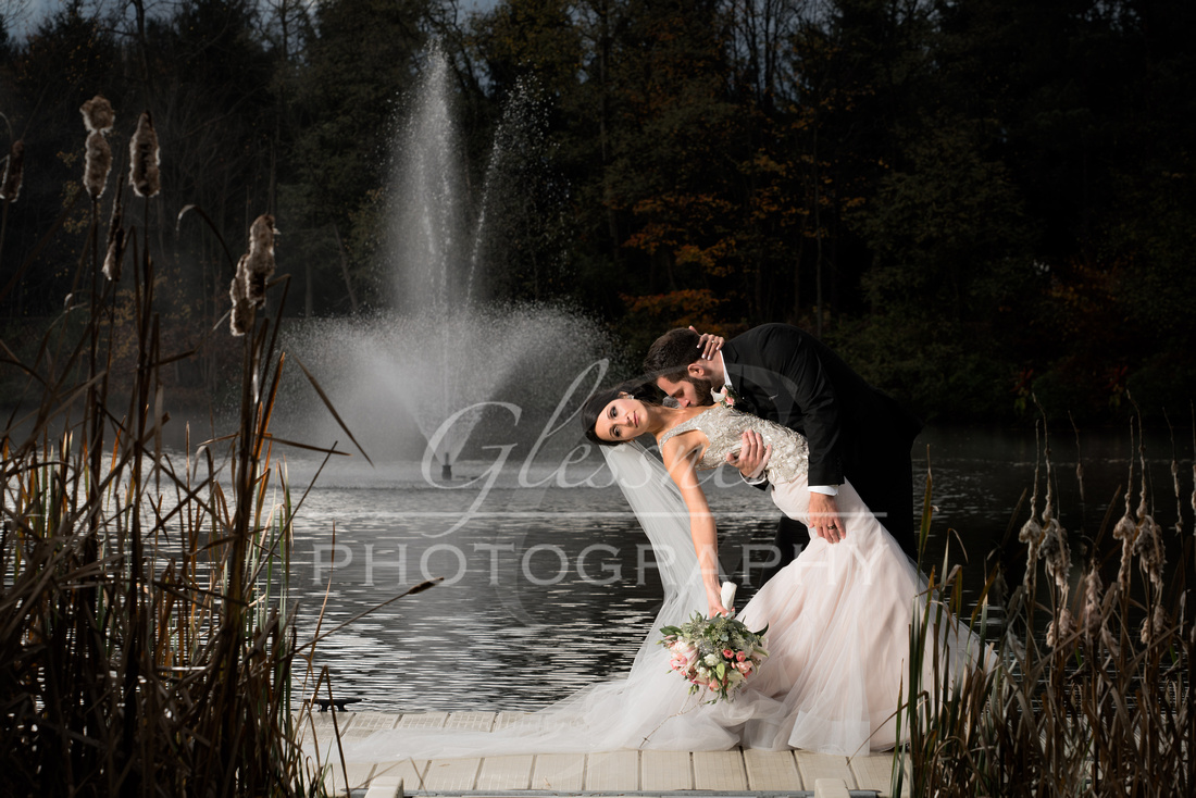 Wedding_Photographers_Altoona_Heritage_Discovery_Center_Glessner_Photography-450