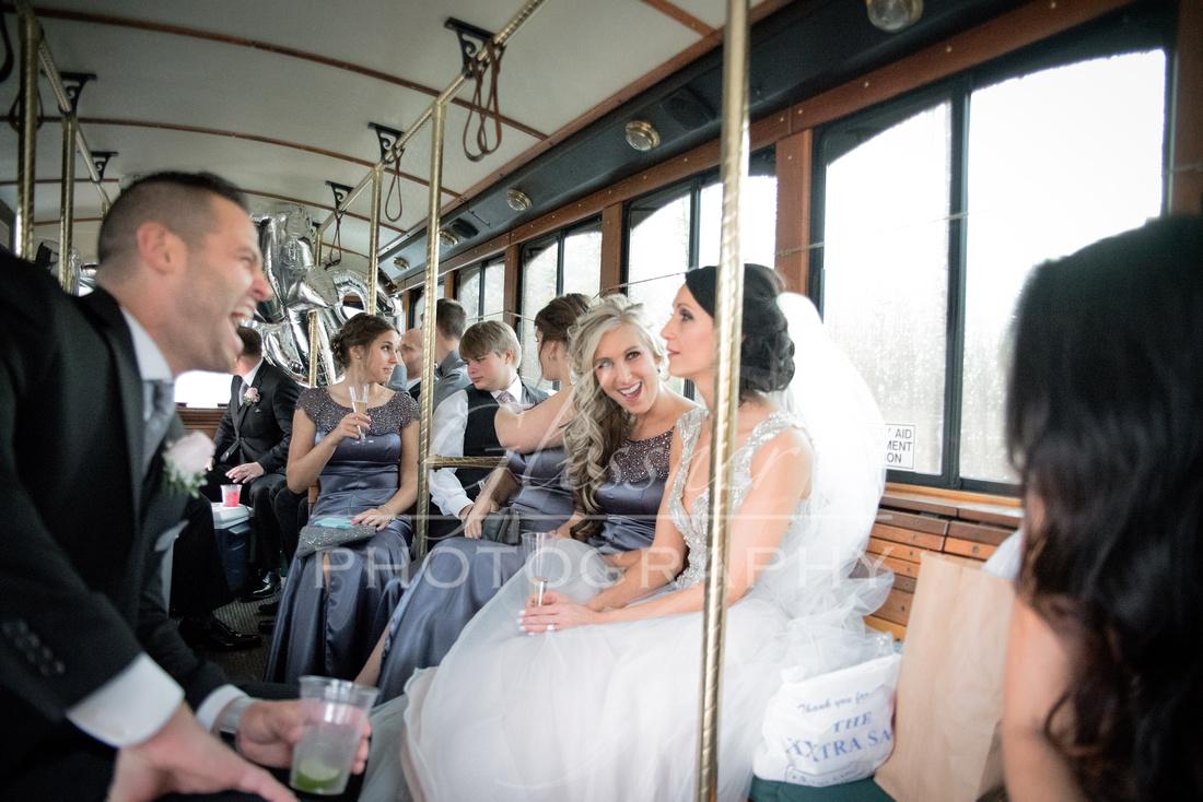 Wedding_Photographers_Altoona_Heritage_Discovery_Center_Glessner_Photography-527