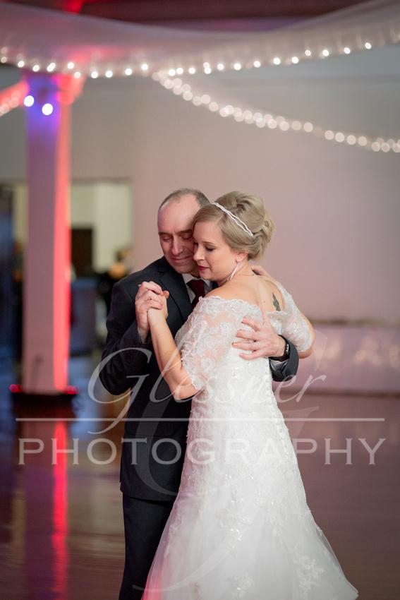 Johnstown_Pa_Wedding_Photographers_Glessner_Photography-366