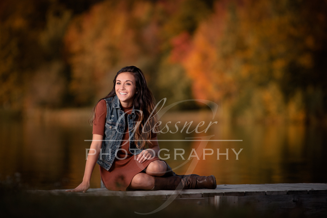 Windber_PA_Senior_Portrait_Photographers_Glessner_Photography-62
