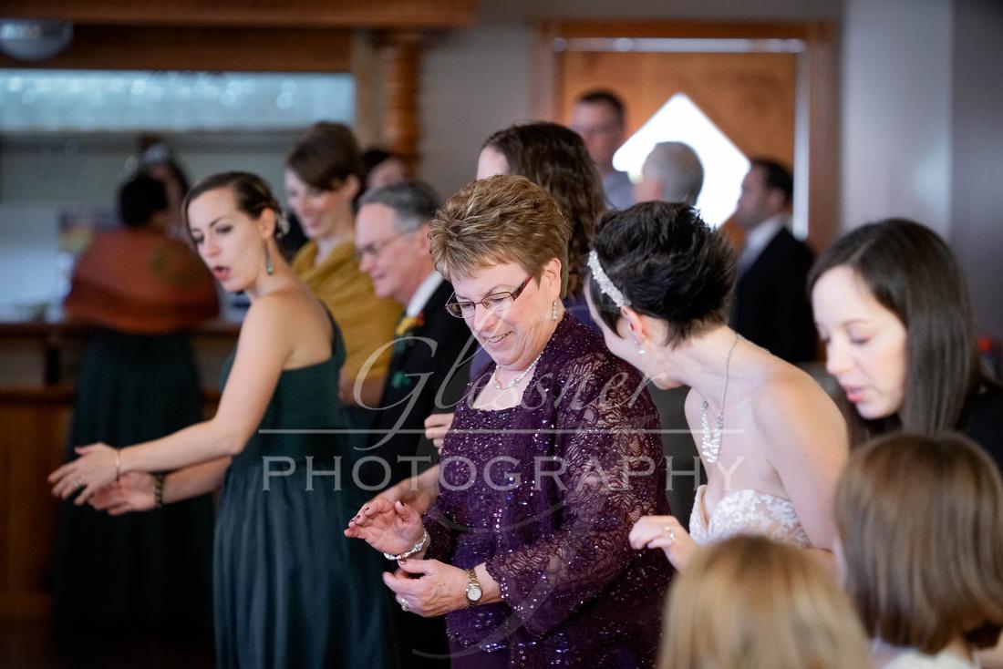 Ebensburg_Wedding_Photography_The_Crystal_Hall-561