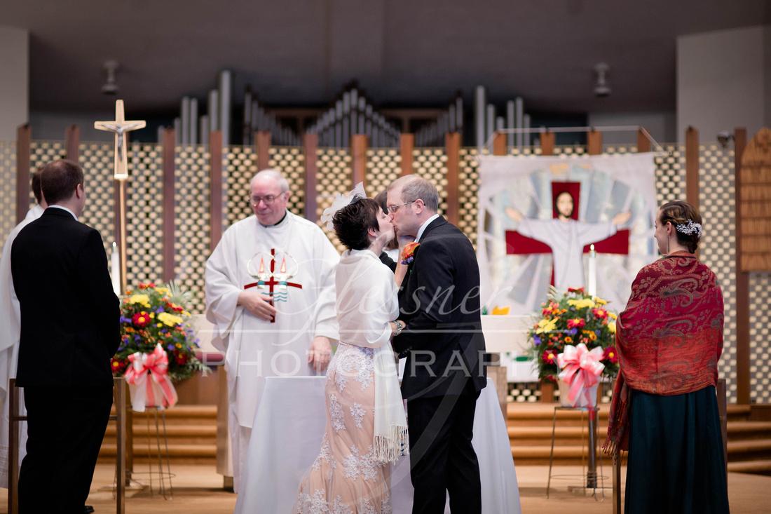 Ebensburg_Wedding_Photography_The_Crystal_Hall-95