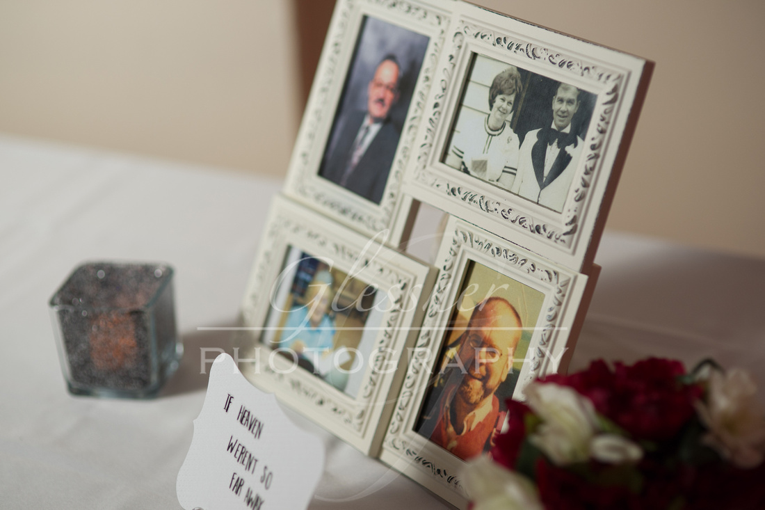 Johnstown_Pa_Wedding_Photographers_Glessner_Photography-241
