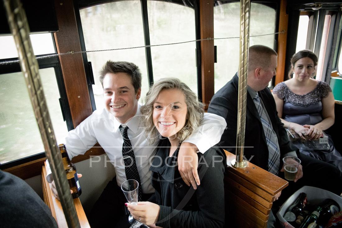 Wedding_Photographers_Altoona_Heritage_Discovery_Center_Glessner_Photography-525