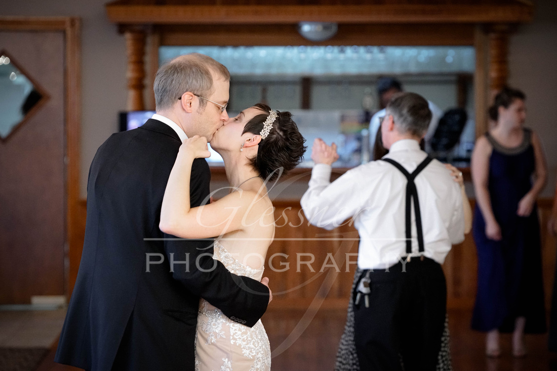 Ebensburg_Wedding_Photography_The_Crystal_Hall-679