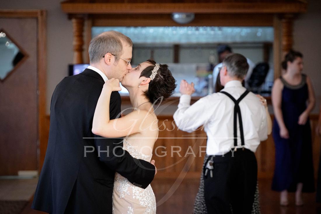 Ebensburg_Wedding_Photography_The_Crystal_Hall-679