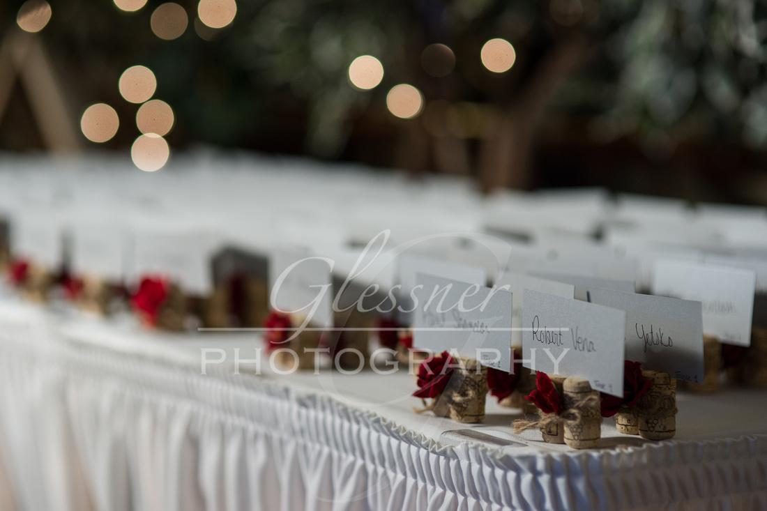 Johnstown_Pa_Wedding_Photographers_Glessner_Photography-258