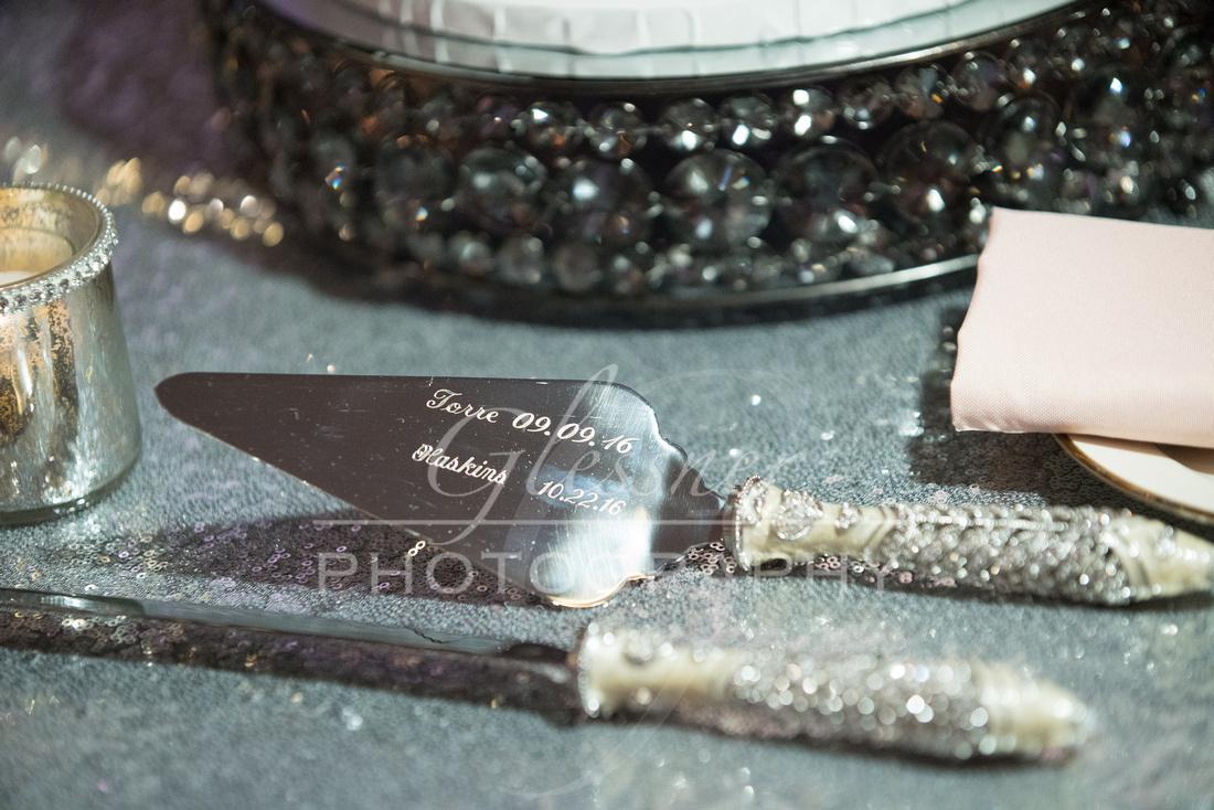 Wedding_Photographers_Altoona_Heritage_Discovery_Center_Glessner_Photography-1057