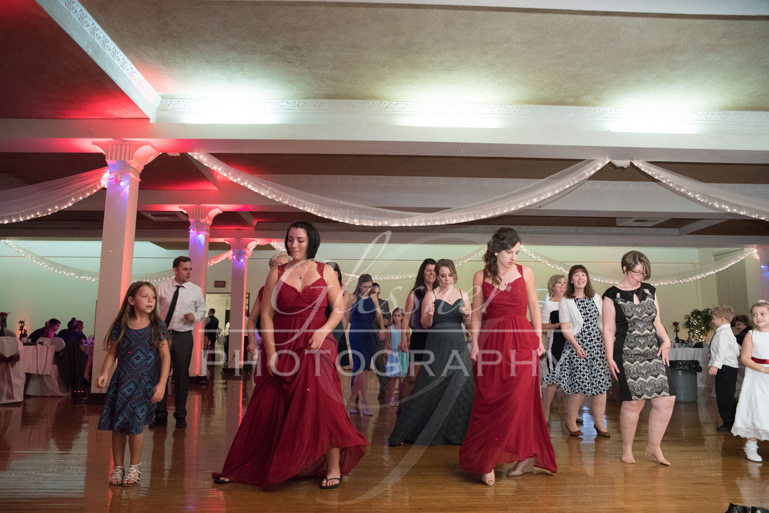 Johnstown_Pa_Wedding_Photographers_Glessner_Photography-1586