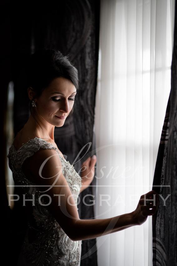 Wedding_Photographers_Altoona_Heritage_Discovery_Center_Glessner_Photography-146