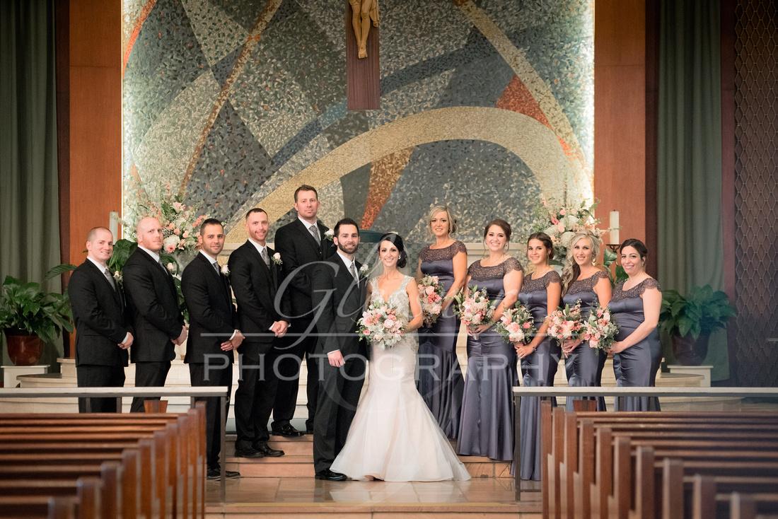 Wedding_Photographers_Altoona_Heritage_Discovery_Center_Glessner_Photography-1042