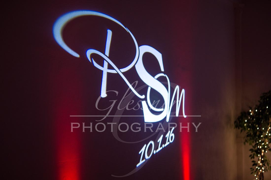 Johnstown_Pa_Wedding_Photographers_Glessner_Photography-254
