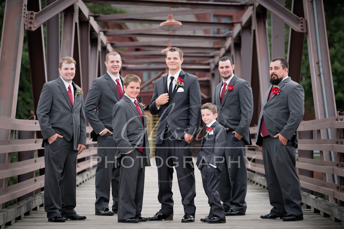 Wedding_Photography_Glessner_Photography_Johnstown_July 16, 2016-271