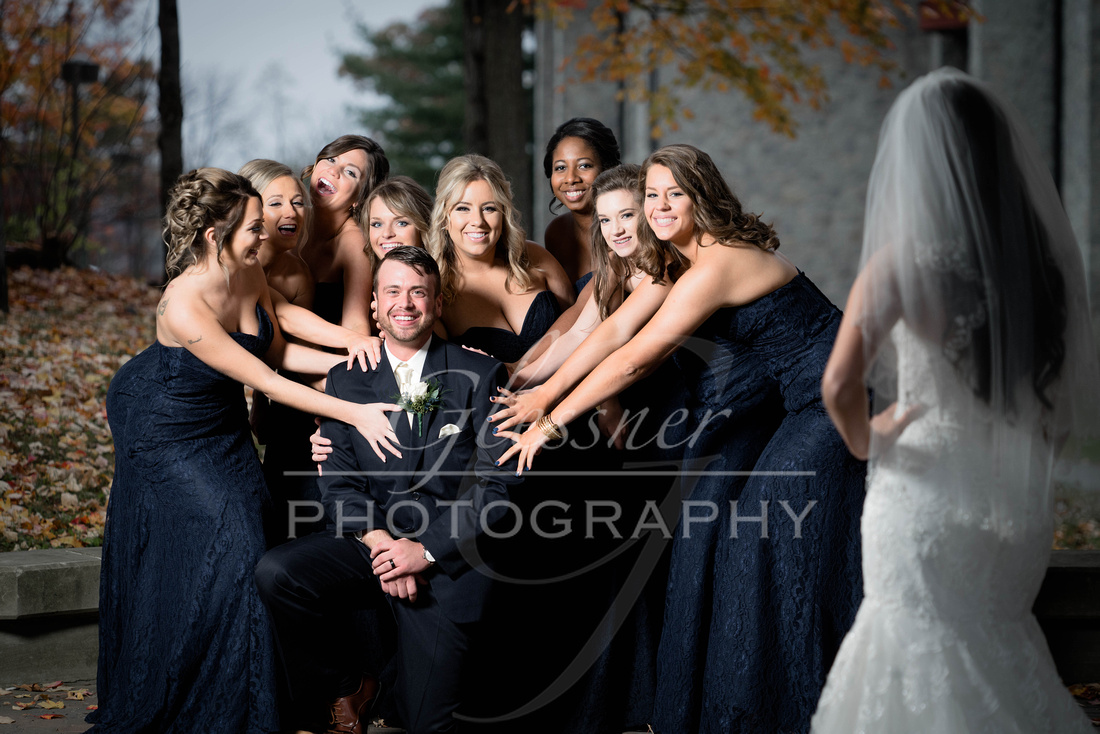 Wedding_Pictures_Johnstown_PA_Wedding_Photographers-543